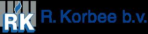 R Korbee BV logo