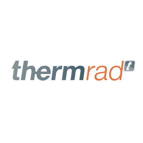 Thermrad logo